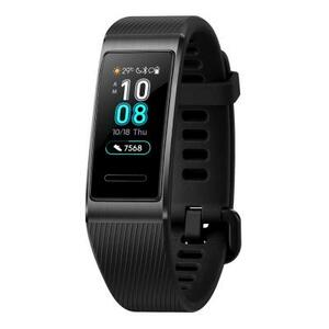 Фитнес браслет Huawei Band 3 Pro Obsidian Black (55023008)