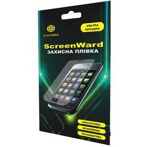Пленка защитная GLOBAL Samsung S5380 Wave Y (1283104240117)