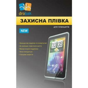 Пленка защитная Drobak Apple iPad 2/3 (500228)