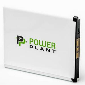 Аккумуляторная батарея PowerPlant Sony Ericsson BST-33 (P990, K530, W900, W950, K800) (DV00DV1176)