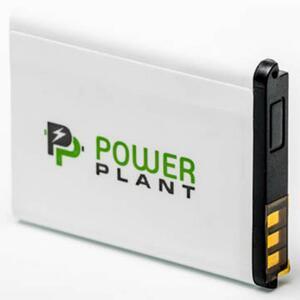 Аккумуляторная батарея PowerPlant Nokia BL-5B (2610, 3220, 5140, 6080, 7260, N90) (DV00DV1123)