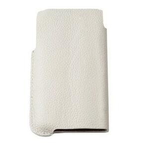 Чехол для моб. телефона Drobak для Nokia 520 Lumia /Classic pocket White (215103)