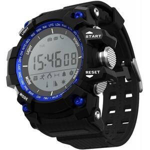 Смарт-часы UWatch XR05 Blue (F_55468)