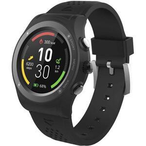 Смарт-часы Aspiring Combo (DO190105)