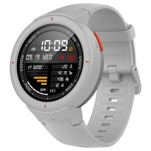 Смарт-часы Amazfit Verge Moonlight White (Международная версия) (A1811MW)