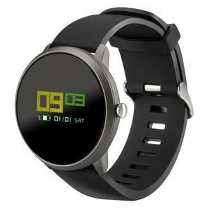 Смарт-часы ACME SW101 Smartwatch (4770070880043)