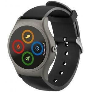 Смарт-часы ACME SW201 Smartwatch (4770070880050)