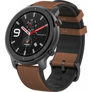 Смарт-часы Amazfit GTR 47mm Aluminum alloy
