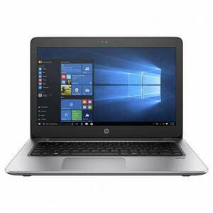 Ноутбук HP ProBook 430 G4 (W6P93AV_V4)