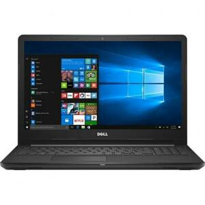 Ноутбук Dell Inspiron 3567 (I355410DIW-63B)