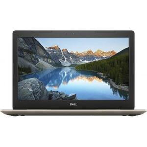 Ноутбук Dell Inspiron 5570 (I553410DDL-80G)