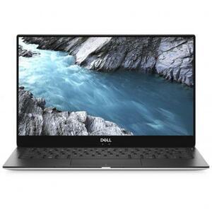 Ноутбук Dell XPS 13 (9370) (X3TU78S2W-119)