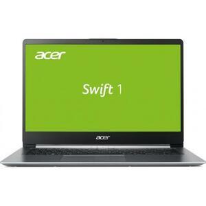 Ноутбук Acer Swift 1 SF114-32-C2ZL (NX.GXUEU.004)