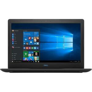 Ноутбук Dell G3 3579 (G35581S1NDL-60B)