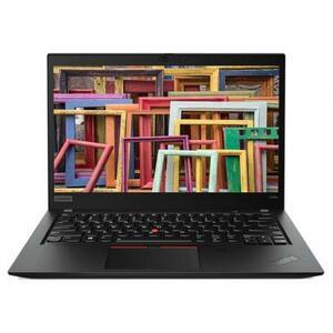 Ноутбук Lenovo ThinkPad T490s (20NX0008RT)