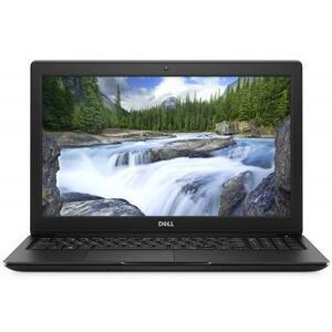 Ноутбук Dell Latitude 3500 (N017L350015EMEA_P)
