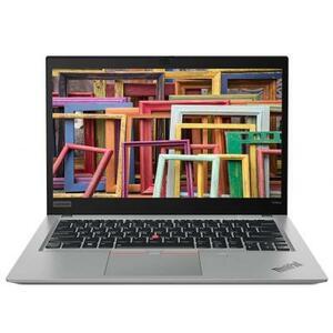 Ноутбук Lenovo ThinkPad T490s (20NX000BRT)
