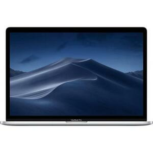 Apple MacBook Pro 15 Retina 2019 Silver (MV922)