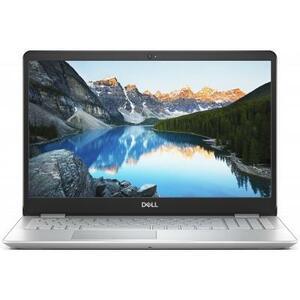 Ноутбук Dell Inspiron 5584 (5584Fi58S2GF13-WPS)