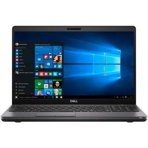 Ноутбук Dell Latitude 5500 (210-ARXIi516W)