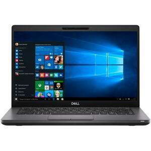 Ноутбук Dell Latitude 5490 (210-ARXKi516U)