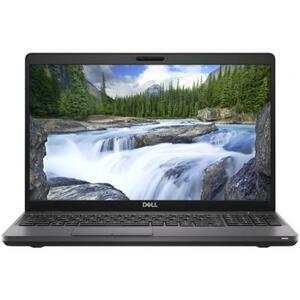 Ноутбук Dell Latitude 5401 (N008L540114ERC_W10)