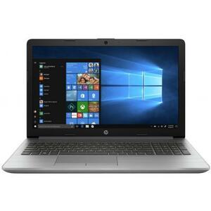 Ноутбук HP 255 G7 (6UM18EA)
