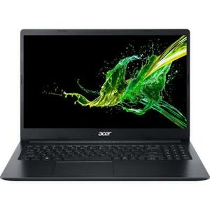 Ноутбук Acer Aspire 3 A315-34-C0JQ (NX.HE3EU.004)