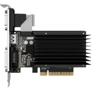 Видеокарта GeForce GT730 2048Mb PALIT (NEAT7300HD46-2080H)