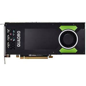 Видеокарта QUADRO P4000 8192MB HP (1ME40AA)