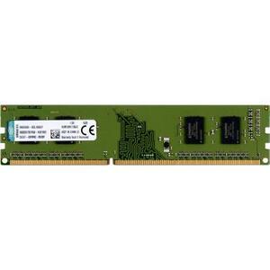 Модуль памяти для компьютера DDR3 2GB 1600 MHz Kingston (KVR16N11S6/2)