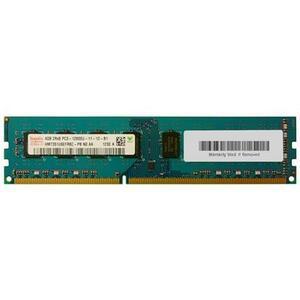 Модуль памяти для компьютера DDR3 4GB 1600 MHz Hynix (HMT351U6EFR8C-PB)