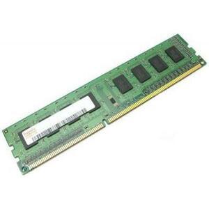 Модуль памяти для компьютера DDR3L 4GB 1600 MHz Hynix (HMT451U6AFR8A /AFR8C /HMT451U6BFR8C-PB)