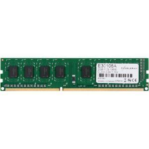 Модуль памяти для компьютера DDR3 2GB 1333 MHz eXceleram (E30106A)