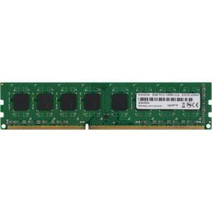 Модуль памяти для компьютера DDR3 8GB 1333 MHz eXceleram (E30200A)