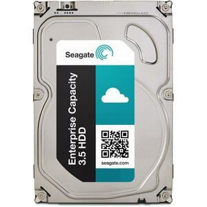 """Жесткий диск 3.5"""" 4TB Seagate (ST4000NM0035)"""