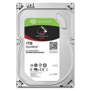 "Жесткий диск 3.5"" 1TB Seagate (ST1000VN002)"
