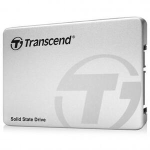"Накопитель SSD 2.5"" 512GB Transcend (TS512GSSD370S)"