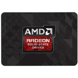 "Накопитель SSD 2.5"" 240GB AMD (R3SL240G)"