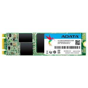 Накопитель SSD M.2 2280 512GB ADATA (ASU800NS38-512GT-C)