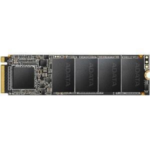 Накопитель SSD M.2 2280 256GB ADATA (ASX6000LNP-256GT-C)