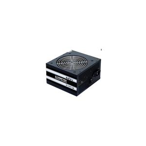 Блок питания CHIEFTEC 500W (GPS-500A8)