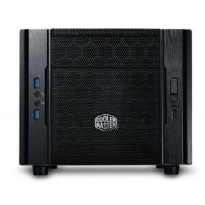 Корпус CoolerMaster Elite 130 (RC-130-KKN1)
