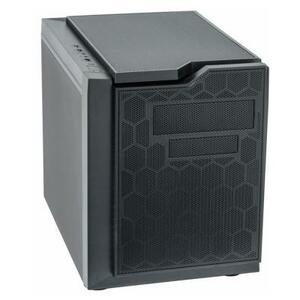 Корпус CHIEFTEC Gaming Cube (CI-01B-OP)