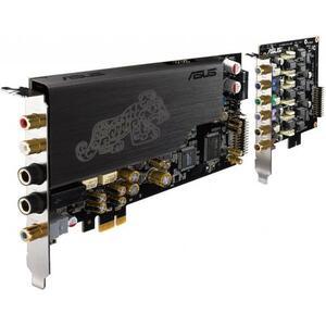 Звуковая плата ASUS Xonar Essence STX II 7.1 (90YA00NN-M0UA00)