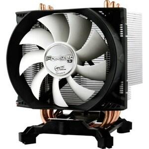 Кулер для процессора Arctic cooler Freezer 13 (UCACO-FZ130-BL)