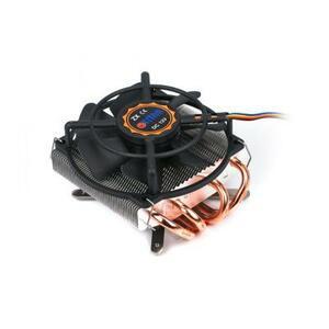 Кулер для процессора TTC-NK 96 TZ/NPW TITAN