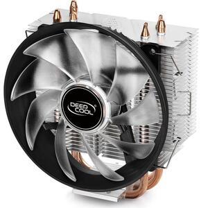 Кулер для процессора Deepcool GAMMAXX 300R