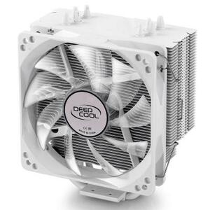 Кулер для процессора Deepcool GAMMAXX 400 WHITE