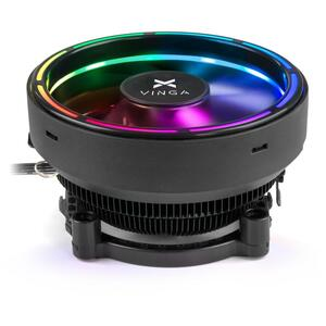 Кулер для процессора Vinga CL3011